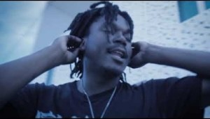 Lucki – Glory Boy